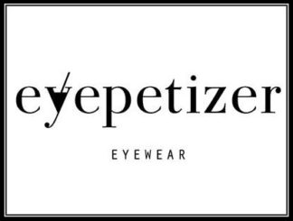 Eyepetizer Οράσεως
