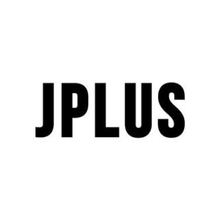 JPLUS Ηλίου